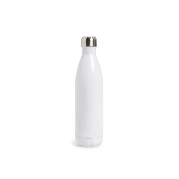 ad19617588 17 oz Tapered Water Bottle - Personalized gifts, business ...